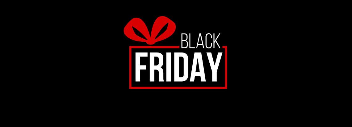 Τι είναι η Black Friday και πώς ξεκίνησε το έθιμο αυτό;